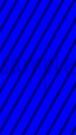 4-c2-j1-1 720 x 1280 pixel (jpg)