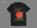 Annabel & Lifted Bells Japan Tour Tee