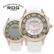 【新作】日本限定モデルRM015-RGGR