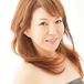 [17P2]6/17(土) 10:00-11:30 シュミッツ 千栄子/女性らしくしなやかに生きる為のミラクル 呼吸と瞑想