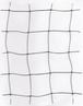 防鳥ネット セルビュー50 黒 3×10m 228-801 ハトよけネット〔杉田エース〕