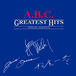 A.B.C. Greatest Hits / A.B.C. (CD)