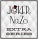 JOKER Nazo EXTRAシリーズ