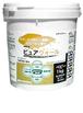 室内用塗り壁材「健康塗り壁ピュアウォール」ケルザイム ベビー 1Kg入り