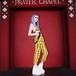9714レディース サロペット オーバーオール オールインワン パンツ  カーゴパンツ ダンス衣装 舞台衣装 カジュアルパンツ チェック柄