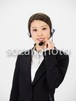 人物写真素材(rin-4187501)