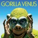 KING KONG JAPAN - GORILLA VENUS
