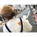 ランダム発送どれが届くかお楽しみ!!【カタカナバナナ】NUMBER CHOCOLATE スウェット