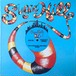 """Various - The Sugar Hill Records Story (5×CD, Compilation, Vinyl, 12"""", US, 1997)"""