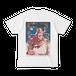 オリジナルTシャツ【星之物語-Star Story- 水瓶座-Aquarius-】 / yuki*Mami