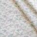 < Pastel Parrots > mini  カットクロス生地 45cm x 50cm