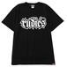RUDIE'S / ルーディーズ | 《再入荷》SPARK DRY-T:Black
