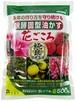 花ごころ 醗酵固形油かす 大粒 500g
