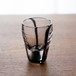冷酒グラス04・黒