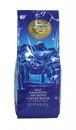 季節限定商品 メレカリキモカ(挽き済みの粉) ロイヤルコナ(8oz 227g) ハワイコナコーヒー チョコフレーバー
