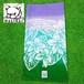大きなエコカイロ用カバー アロハデザイン№001【日本国内から発送】