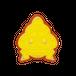 青森 金魚ねぶた 0269