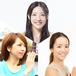 [18C3]6/18(日) 12:00-13:00 仁平 美香&濱口 幸子&山田 りか/産後美人になるためのメンテナンスヨガ