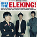 MEET THE ELEKING