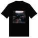 """""""innervision""""T-Shirts"""