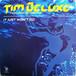 Tim Deluxe - It Just Won't Do feat. Sam Dbernik (12inch) [house] 試聴