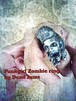 FZ15(Rockgirl Zombie ring)