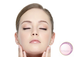 【D.エラスチン/はり、豊麗線】Dr.Cell原液アンプル&Dr.Healux&エラスチン濃縮90分施術コース¥32400
