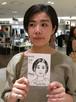 マドカさん 159円