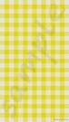 30-c-1 720 x 1280 pixel (jpg)