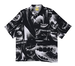 Polar x Iggy NYC Alternative Youth Shirt BLACK M