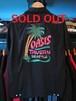 S/Sボーリングシャツ OASIS HOUSTON