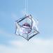 Snow Ball - PPNK ( 3D サンキャッチャー )