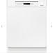 ミーレ 食器洗い機 G 6620 SCI (ホワイト/60CM)ドア材取付専用タイプ