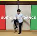 オンラインショップ限定CD『SUGANUMA DANCE(スガヌマ・ダンス)』
