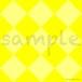 3-c1-g1 1080 x 1080 pixel (jpg)