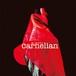 2nd album「カーネリアン」