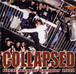 【USED】V.A / COLLAPSED -ritual records sampler-