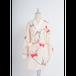 long kimono style GC180934A