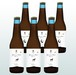 月山地ビール 詰め合わせ6本セット330ml
