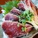 【高知県土佐産】鰹タタキセット(「龍馬タタキ」一節、龍馬のゆずポン)