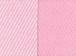 カラーデニム Color6