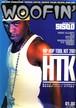 WOOFIN' 2001年 8月号