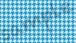 20-s-5 3840 x 2160 pixel (png)