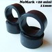 NoMark +20 mini/11mm ソフト (4個入り)