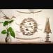流木のタペストリー(Lsaiz)3