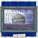 【通販】AstoLights - BRAND NEW DAY CD