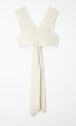 LAMBS CAMISOLE