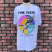 Pink Floyd Wish You Were Here T-Shirt XLarge