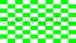 6-n-2 1280 x 720 pixel (jpg)