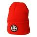 TIPTOP BEANIE(RED)[TH8A-096]